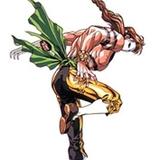 nocturnal's avatar