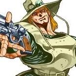 Holtrain's avatar