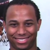 jme's avatar