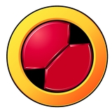 SeanEXE's avatar