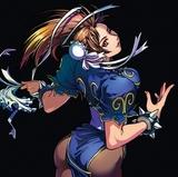 Chunners's avatar