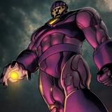 klyz806's avatar