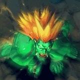BlankaBeast's avatar