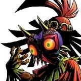 BumblebeeCody's avatar