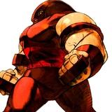 Dedemaru's avatar