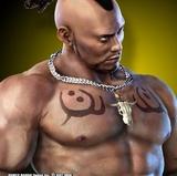 Hammer's avatar