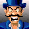 Cane's avatar