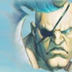 xRainmakerRSx's avatar