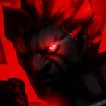 TheZum's avatar