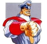 General_Bison's avatar