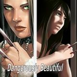BlackAce's avatar