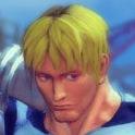 Links's avatar