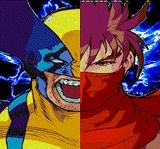 saiferoth's avatar