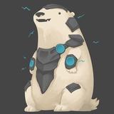 guttertrashgaming's avatar