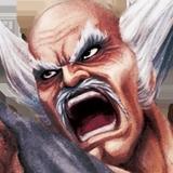 Karatemike415's avatar