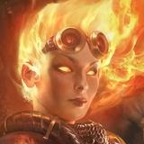 THawk's avatar