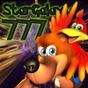StarGalaxy777's avatar