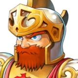 Shareware's avatar