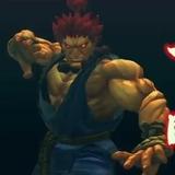 RagingDemon's avatar