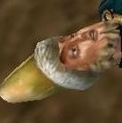 Flaccidbro's avatar