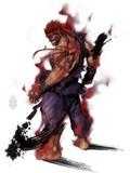 squarion's avatar