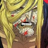Ex_Ein's avatar