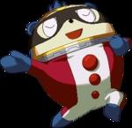 TODAKAI507's avatar