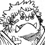 Fishman's avatar