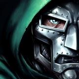 BoSox06's avatar