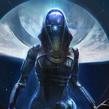 GakoTheChef's avatar