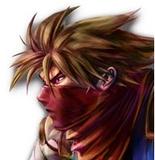 tktktk43's avatar