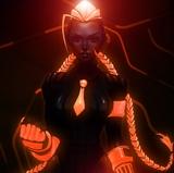 OmgItzIsaac's avatar