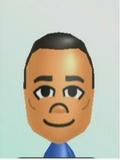 darkjuste's avatar