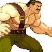 sidechar's avatar