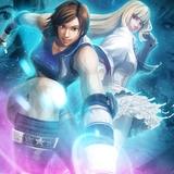 viper_coqui's avatar