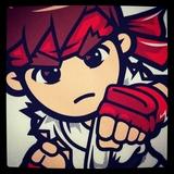 JStorm978's avatar