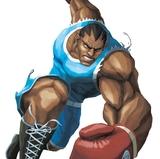 markp's avatar