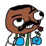 ciry's avatar