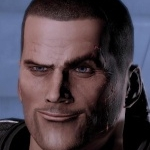 Cpt_Jack_House's avatar