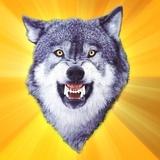Hazzor's avatar