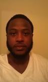 damonte985's avatar