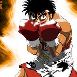 Tomiwa11's avatar