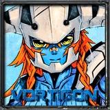 Vortigon's avatar