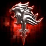 Lionheart819's avatar