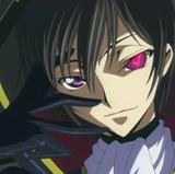 Losha's avatar