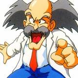 Al_Pachino's avatar