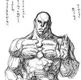 andriand's avatar