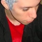 JesseRobles's avatar