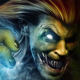 TrappedFrame's avatar