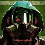 JetX's avatar